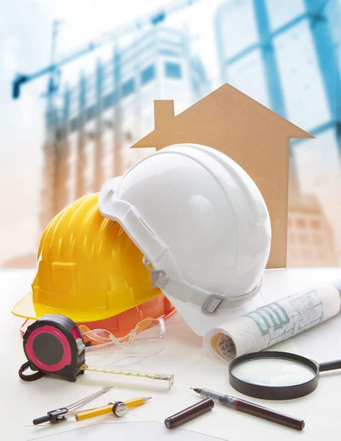 rakennustekninen-valvonta